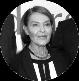 Athina Karatzi